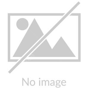 دانلود GO Keyboard 2.67 – کیبورد قدرتمند و زیبای اندروید + فارسی